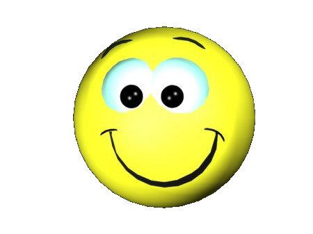 sourire%20blanc